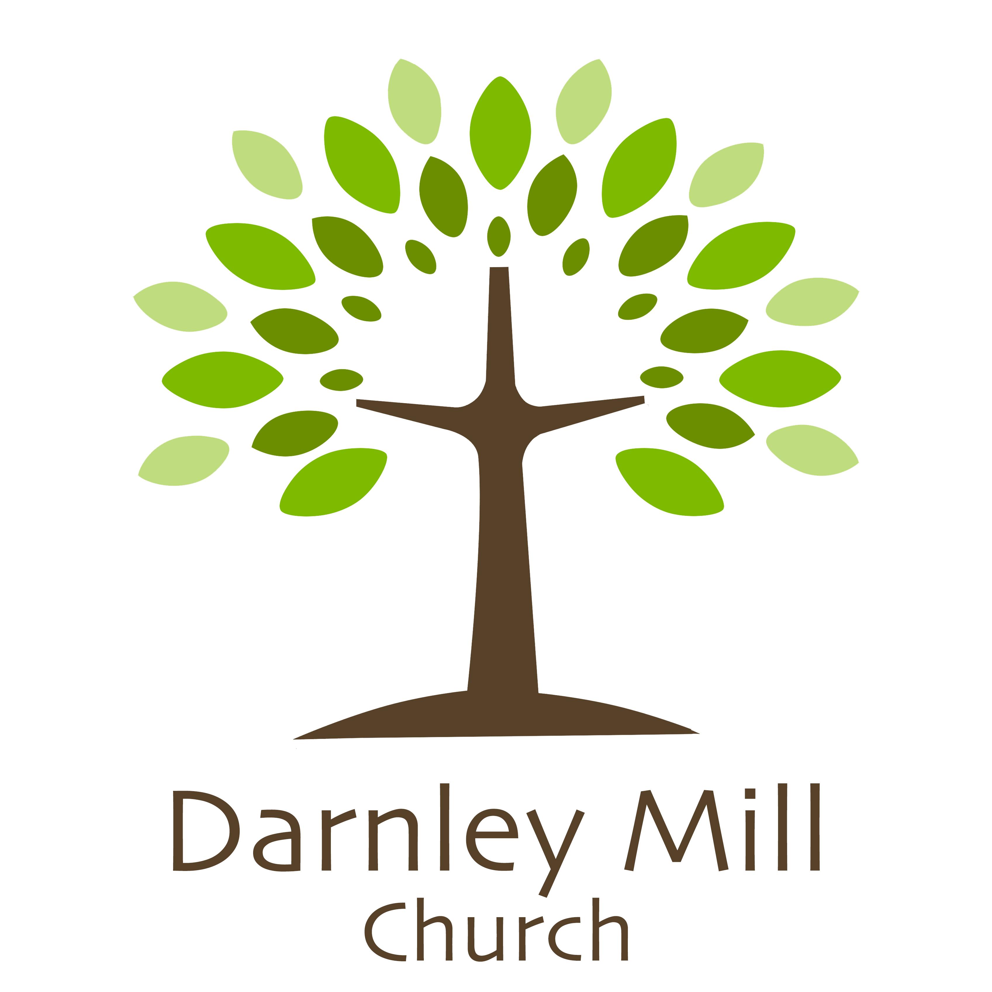 Darnley Mill Church