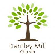 DMCC Final logo